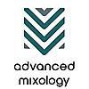 Advanced Mixology | Art of Mixology