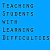 Teaching Students with Learning Difficulties