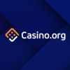 Casino.org - The Latest Online Gambling & Casino News