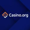 Casino.org - The Latest Online Gambling & Casino News