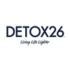 DETOX26 | HCG Detox & Fat Loss Program