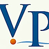 Vantage Point Counseling - Relationship Counseling