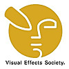 VFX Voice Magazine - VisualEffectsSociety