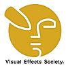 VFX Voice Magazine - VisualEffectsSociety