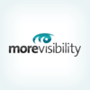MoreVisibility : The Social Media Blog » Facebook