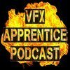VFX Apprentice Podcast