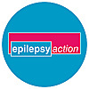 Epilepsy Action | Epilepsy information and advice