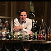 Hemant Pathak | The mixology genius