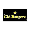 Chicago Bangerz | Chicago Hiphop Blog by BabyFaceMonster