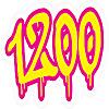 1200.nu Concerto of the Desperado