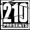 210 Presents | Hip Hop Is More Than Music