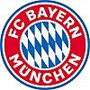 FCBayern.com | News