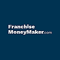 Franchise Money Maker - The place to learn about Franchising