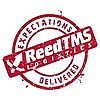 Reed TMS Logistics