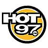 HOT 97 | Biggest Hip Hop Radio Station | YouTube