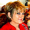 Karen Lustrup Astrology - Astrology, Relationships, Spiritual Growth, Readings