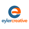 Eyler Creative » Facebook
