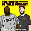 Trillmatic.com | Underground Hip Hop Blog | R&B | Promotions