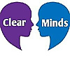 Clear Minds Talking Therapies - Relationship Counselling In St Helens