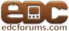 EDCForums