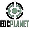 EDC Planet Forum