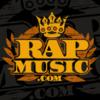 Rapmusic.com