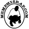 MemphisRap.com | Rap Songs, Downloads, Artists And Playlists