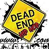 Dead End Hip Hop | Flourishing Hip Hop Community