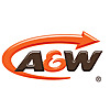 A&W Franchise – News