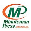 Minuteman Press Franchise Review | Blog