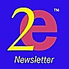 2e: Twice-Exceptional Newsletter