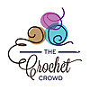 The Crochet Crowd - How to Crochet