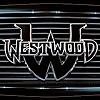 TimWestwoodTV | YouTube
