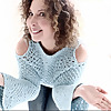 Annoo Crochet Designs