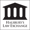 Halsbury's Law Exchange - Shaping our legal future.