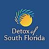 Florida Detox Alcohol Centers