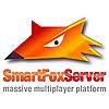 SmartFoxServer Blog