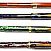 Goodwriterspens's Blog   Fountain Pen Obsession