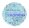 My Life with Schizophrenia