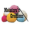 Meladora's Creations for Crochet
