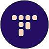 Traackr - The Influencer Marketing Platform