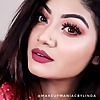 Makeup Maniac By Linda | Bangladeshi Beauty Youtuber