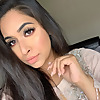 Shahnaz Shimul - Beauty Blogger, Hair & Makeup Artist