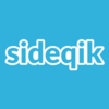 Sideqik | Influencer Marketing & Engagement Platform