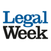 Legal Week - News and Insight on business law firms.