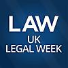 Law.com International | LegalWeek UK News & Analysis