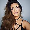 Nicole Guerriero | Florida Lifestyle Youtuber