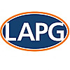 LAPG | Legal Aid Practitioners Group