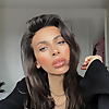 Imogenation   British Makeup Artist