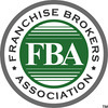 The Franchise Brokers Association (FBA)